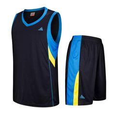 best website 54eab c534f uk houston rockets jersey shorts 944c1 12972
