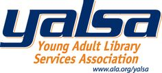 YALSA (Young Adult Services Association) Blog >>>>>>>>>>>>>>>>>>>>>>>>>> This blog is a great way to keep up on current teen trends and issues related to teen librarianship. It is updated regularly and contains links to YALSA's other social media apps as well. The blog posts all contain information on issues related to teen librarianship or new policies the ALA is developing for teen services.