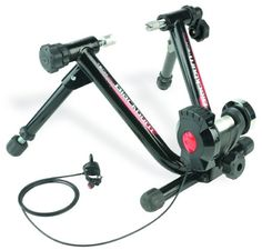 Blackburn Tech Mag 6 Trainer Adjustable Trainer -- Want to know more, click on the image. (This is an affiliate link) #BikeTrainers