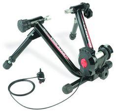 el rodillo blackburn mag 6 2016 es un rodillo que cuenta con seis espectros de resistencia ocn ajuste remoto al manillar y una unidad de resistencia magnética de amplio espectro con el ajuste más bajo de resistencia del mercado y muchas posibilidades de alta resistencia. está elaborado con una es... http://gimnasioynutricion.com/maquinas/bicicletas/rodillo-entrenamiento/blackburn-tech-mag-6-soporte-para-entrenamiento-de-bicicleta/