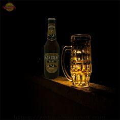 Montseny Blat • • • • • #beer #craftbeer #beerporn #instabeer #beerstagram #beergeek #bier #cerveza #cerveja #beertography #beernerd #birra #beerlover #ipa #craftbeerporn #cheers #beers #beerme #beersnob #brewery #beertime #drinklocal #beergasm #craftbeerlife #craftbeernotcrapbeer #biere #bar #cervejaartesanal #craftbrew #drink