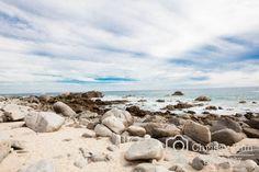 Cabo San Lucas, Mexico | Chrissy Kim Photography