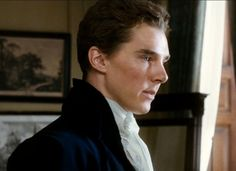 Benedict Cumberbatch in Amazing Grace  Google Image Result for http://25.media.tumblr.com/tumblr_lz5yy3CMWu1rp8x5no1_500.jpg
