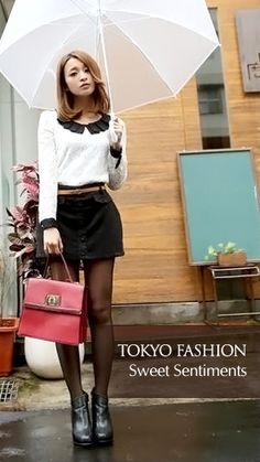 YESSTYLE: Asian Fashion (Korean Fashion, Japanese Fashion, Taiwanese Fashion) – Buy Online with Free International Shipping on orders over $150