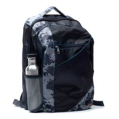 Looptworks   Kasum Backpack   Vegan Backpack