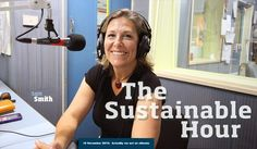 Actually we act on climate |In the lead up to the Act on Climate festival in Geelong and the UN Climate Talks in Paris, the 99th Sustainable Hour on 94.7 The Pulse on 18 November 2015 is an hour spent in pleasant company with Climate Reality Leader Sam Smith from Future Proofing Geelong, a department in City of Greater Geelong. We talk about climate policy and various positive climate action initiatives at local and municipal as well as global level, such as Future Proofing Geelong, the…