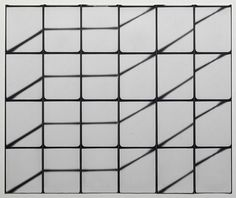 "Jared Bark, ""Untitled"" (1973), silver gelatin prints"