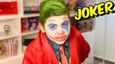 Halloween Gif, Carnival, Face, Youtube, Carnavals, The Face, Faces, Youtubers, Youtube Movies