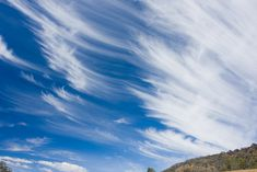 cloud pictures | Full resolution ‎ (1,600 × 1,067 pixels, file size: 815 KB, MIME ...