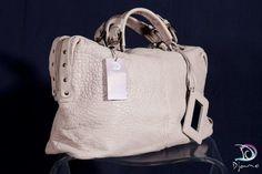 Djamo tassen staan voor kwaliteit, originaliteit en klasse