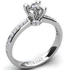 https://www.firesqshop.com/engagement-rings/aa203al?diamond=109033660