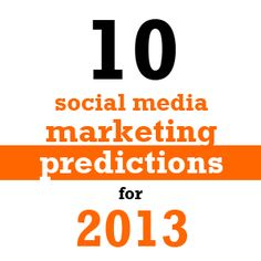 social-media-predicitions-2013