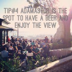 LT - Lisbon Tips: Photo