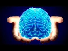 Discovery Science Channel - ''The Human Brain'' HD Documentary; link: https://youtu.be/eltJIh7vhWw