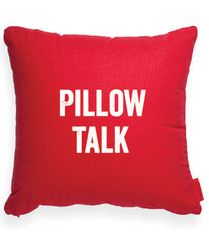 Small House Plans Modern Pillow Talk Or How To Decorate