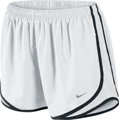 Nike Tempo Shorts - Women's at Lady Foot Locker from Lady Foot Locker. Shop more products from Lady Foot Locker on Wanelo. Nike Tempo Shorts, Sport Shorts, Nike Running Shorts, Nike Outfits, Casual Outfits, Running Outfits, Running Fashion, Running Gear, Workout Outfits
