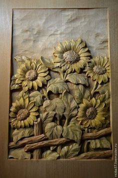 Wood Carving Art, Wood Art, Baby Face Drawing, Art Carved, Mural Wall Art, Wood Pieces, Wood Sculpture, Flower Art, Art Prints
