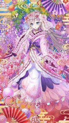 Anime Girl Crying, Anime Angel Girl, Cool Anime Girl, Beautiful Anime Girl, Kawaii Anime Girl, Anime Art Girl, Anime Love, Cute Kawaii Drawings, Anime Girl Drawings