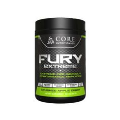 The most complete pre-workout we have ever seen-is finally back in stock! This went nuts and the feedback has been crazy good! -Pumps -Energy -Focus -Performance Everything in a single scoop so you can crush it in the gym Pre Workout Supplement, Crushes, Core, Nutrition, Pumping, Muscles, Gym, Excercise, Muscle