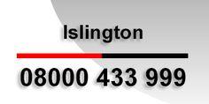 http://probuildcontractorsnetwork.co.uk/flood-and-fire-damage-restoration/islington.php - Professional fire and flood restoration company in Islington.