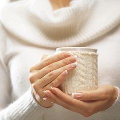 Rinforzare le Unghie con 10 Metodi Naturali via @mrloto