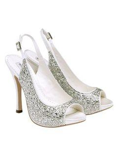 Benjamin Adams Shoes -