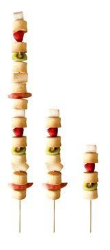 パンボ自分好みにデコれる串パンケーキに80cmの超特大サイズが新登場