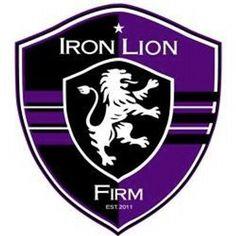 Iron Lion Club - Orlando City - USA