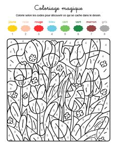 paint_to_numbers_tulpen 600 × 800 pixels… - paint_to_numbers_tulpen 600 × 800 pixels… Best Picture For school motivation For Your Taste Yo - Adult Color By Number, Color By Number Printable, Color By Numbers, Pattern Coloring Pages, Colouring Pages, Adult Coloring Pages, Coloring Books, Preschool Coloring Pages, Alphabet Coloring Pages