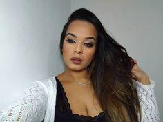 M.A.K.E.U.P ��  #makeup #instamakeup #cosmetic #cosmetics #boanoite #fashion #eyeshadow #universodamaquiagem_oficial #maquiadoraprofissional #lipstick #gloss #mascara #palettes #eyeliner #lip #lips #concealer #eyes #eyebrows #lashes #lash #glue #glitter #crease #primers #base #beauty #beautiful  #universodamaquiagembrasil http://ameritrustshield.com/ipost/1545340292835384020/?code=BVyJs8LjRrU