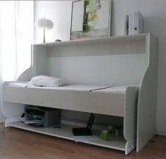 cama retratil