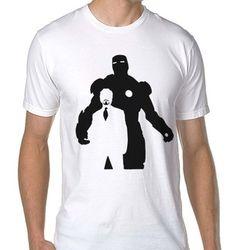 Camiseta O Exército de Um Homem Só - loja online