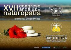 Cartel congreso andaluz de naturopatía Memories, Schoolgirl, Poster, Memoirs, Souvenirs, Remember This