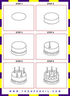 1000 Images About Verjaardag On Pinterest Bloemen