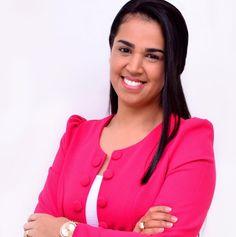 MISS. CAMILA BARROS -  POSICIONE-SE 2016