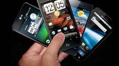 Vous avez dans le viseur un smartphone mais vous ne pouvez vous l'offrir ? Du coup vous pensez à faire un achat d'occasion ? C'est une très bonne idée ! Les mobiles sont souvent hors bu