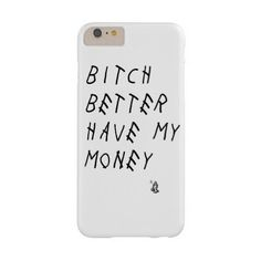 iPhone 6 Plus, Barely There ($45) ❤ liked on Polyvore featuring accessories, tech accessories, phone cases, phone, fillers and iphone