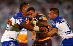 Newcastle Knights vs Brisbane Broncos HD TV NRL live streaming Watch Brisbane Broncos vs Newcastle Knights video NRL live stream free match in here.You will be able to catch Round 7 National Rugby League all football matches on your pc/laptop.