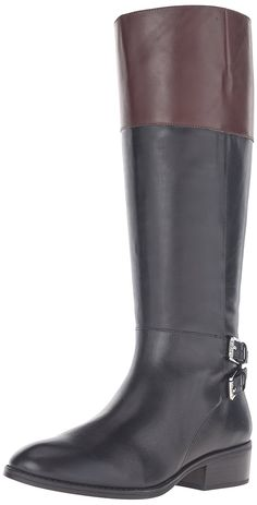 Lauren Ralph Lauren Women's Marba-Bo-Csl Boot *** You can find more details by visiting the image link. (This is an affiliate link and I receive a commission for the sales)