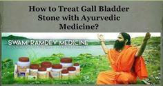 Baba Ramdev For Gall Bladder Stone