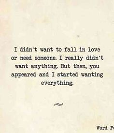 Quotes and inspiration about Love : Love Quotes For Her: 50 Girlfriend Quotes: I Love You Quotes for Her girlterest…. Life Quotes Love, Love Quotes For Her, Cute Love Quotes, Love Yourself Quotes, Crush Quotes, Quotes To Live By, Best Quotes, I Need Someone Quotes, Quotes About Needing Someone