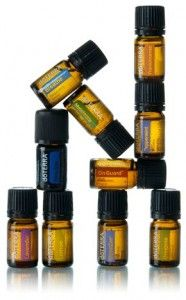 doterra products 186x300 DoTerra Review