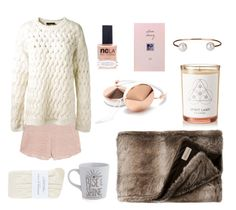Trends Shaker | Outfits for a lazy sunday