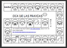 Tablero_oca_praxias_Eugenia+Romero.png (448×319)