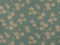 Yoshino Teal | Yoshino | VillaNova | Upholstery Fabrics, Prints, Drapes & Wallcoverings
