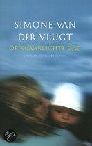 bol.com | Op Klaarlichte Dag, Simone van der Vlugt | Nederlandse boeken
