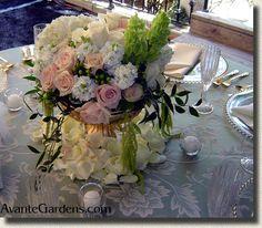 http://www.floralsunique.com/images/DSC01133.jpg