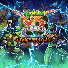 Super Brawl 4 Action Game