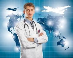 The impressive growth rate in medical tourism across the globe has not only made more patients interested in traveling overseas for treatments but many aspiring entrepreneurs are now seeking medical tourism as their main business focus. Though venturing in this industry is a good idea, but in order to become a successful medical