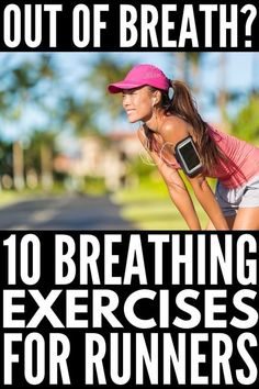 How to Breathe While Running Whether youre training for a full or half marathon a or or youre just running for weight loss these tips and breathing exercises for. Quick Weight Loss Tips, Weight Loss Snacks, How To Lose Weight Fast, Losing Weight, Reduce Weight, Weight Gain, One Week Diet Plan, Running For Beginners, Running